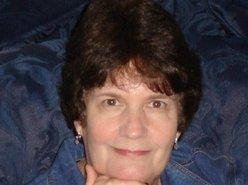 Image for Carol Harrington