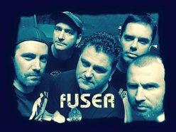 Image for Fuser