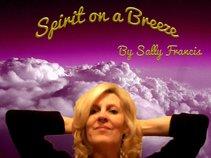 Sally Francis