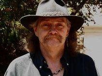 Patrick Jaross (Solo)