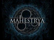 Mahestrya
