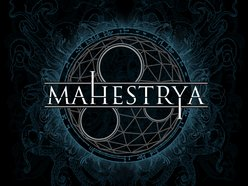 Image for Mahestrya