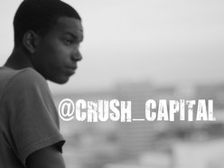 Image for Crush Capital