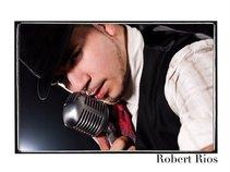 Robert Rios