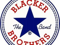 The Blacker Brothers Band