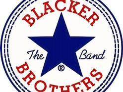 Image for The Blacker Brothers Band