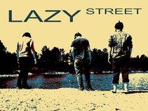Lazy Street