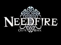 Needfire
