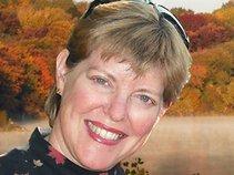 Lesley Ernst