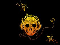 DJ_PsychoBrain Killer Live_ૐ