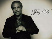 Floyd D. and Controlled Energy
