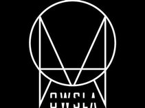 OWSLA // All Sounds.