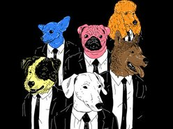 Resevoir Dogs
