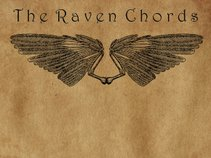 The Raven Chords