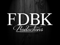 FDBK Productions