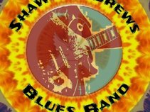 Shawn Andrews Blues Band