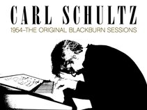 Carl Schultz - Blackburn sessions