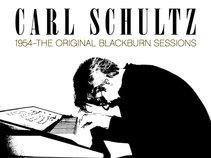 Carl Schultz - Blackburn sessions