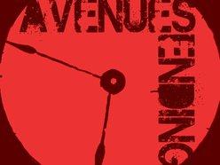 Avenues Ending