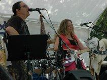 Freedom Evolving Band