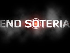 Image for End Soteria