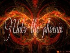 Image for UNTO THE PHOENIX