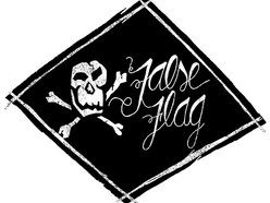 Image for False Flag
