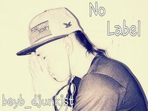 """No Label""_ Project Song"
