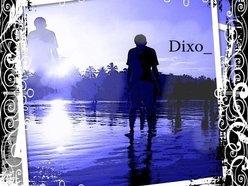 yusuf DIXo