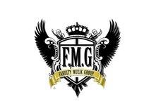 Fakulty Muzik Group