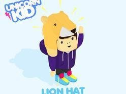 Image for Unicorn Kid