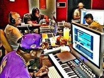 Hit Squad LLC (Producers)
