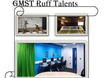 GMST Ruff Talents Multimedia Collective [  Wilhiam Duke 1 & Mario Selekta 1 ]