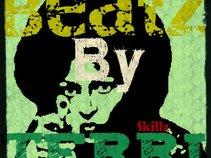 Beats By Terri Skillz