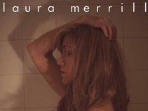 Laura Merrill