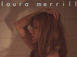 Image for Laura Merrill