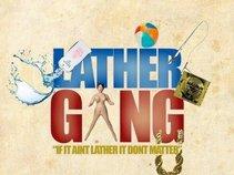 Lather Gang Music Group