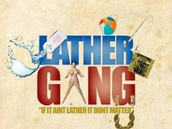 Image for Lather Gang Music Group
