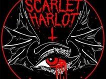 Scarlet Harlot