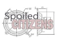 Spoiled Citizens