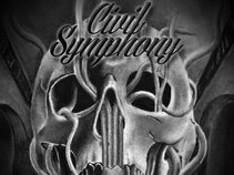 Civil Symphony
