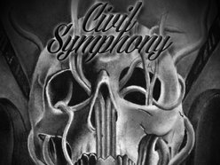 Image for Civil Symphony