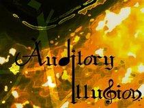 Auditory Illusion