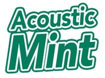 Mint Acoustic