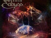 Gemini Abyss