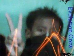 Image for BessCrew Medan