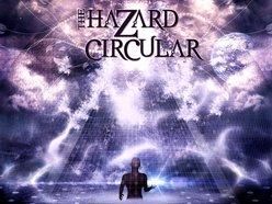 Image for The Hazard Circular