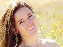 Tori Ashley Country