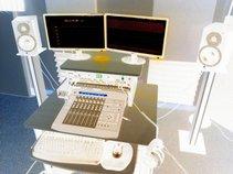 Sonic Logic Recording