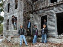 Bourbon Cowboys - WI